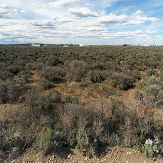 Residential Acreage in Popular Central Oregon - Image 0