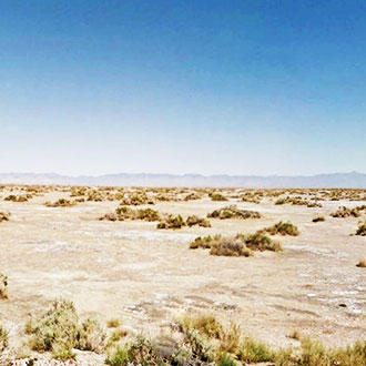 Amazing 165 Acre Opportunity in Northern Nevada - Image 1