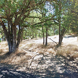 Unbelievable Opportunity With Land Able to Be Split into 4 Lots - Image 0