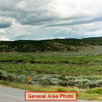 Over Five Acres in the San Luis Valley - Image 0