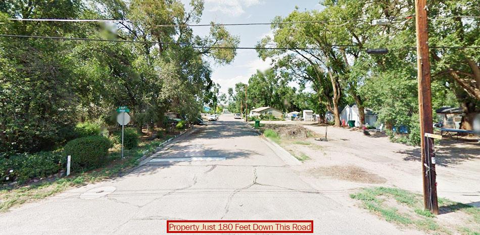 Retreat into Quaint Community Living - Image 4
