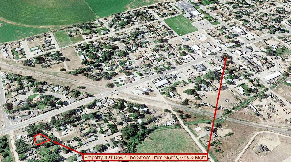 Retreat into Quaint Community Living - Image 5