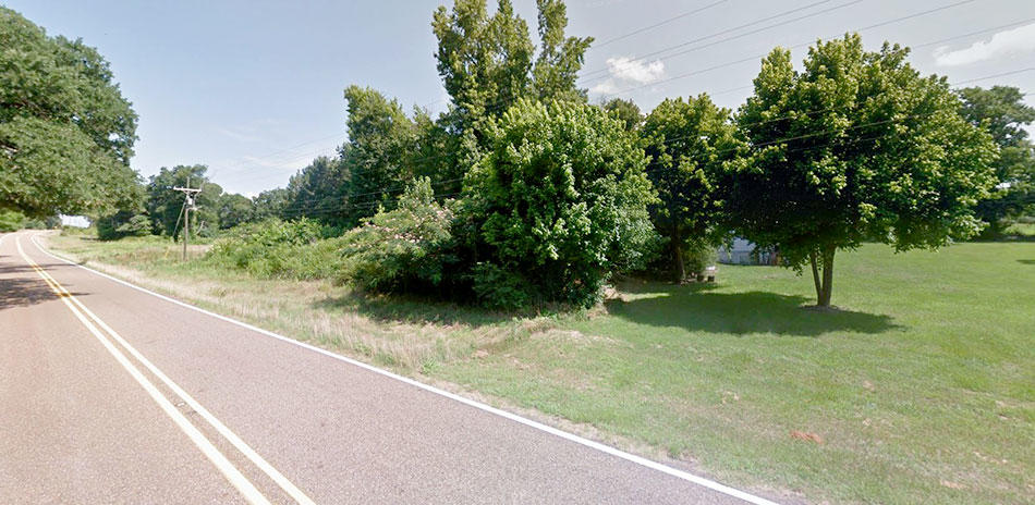 Beautiful 1 Acre of Unrestricted Louisiana Land - Image 3