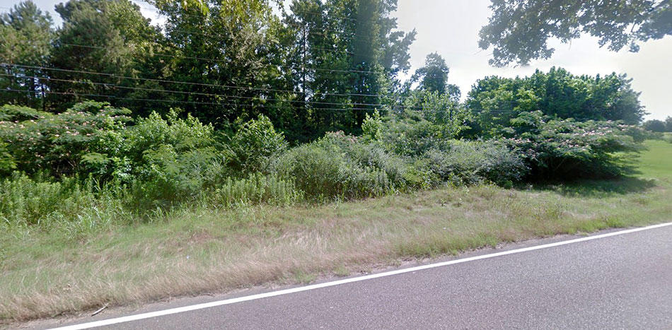 Beautiful 1 Acre of Unrestricted Louisiana Land - Image 4