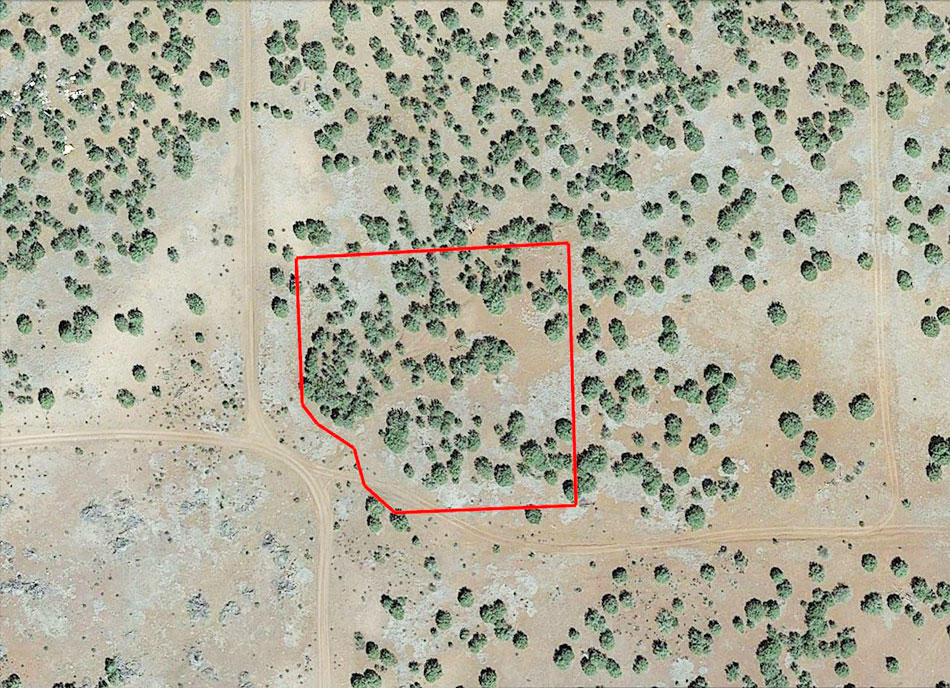 Rare Commercial Zoned Property Near Grand Canyon - Image 2