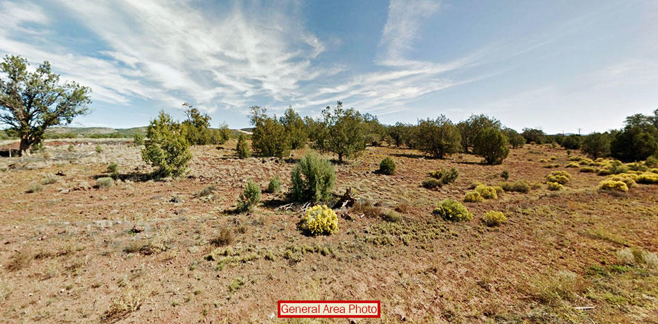 Rare Commercial Zoned Property Near Grand Canyon - Image 3