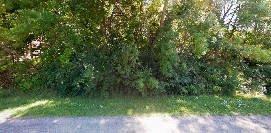 Over Half an Acre Near Lake Michigan - Image 2