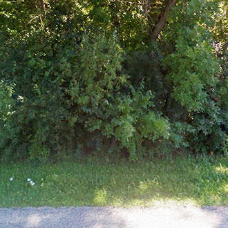 Over Half an Acre Near Lake Michigan - Image 0