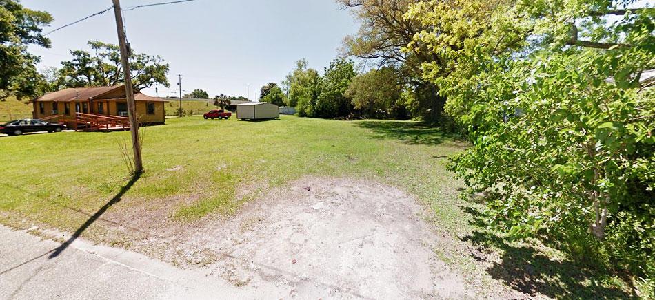 Pensacola Homesite Off of I-110 - Image 4