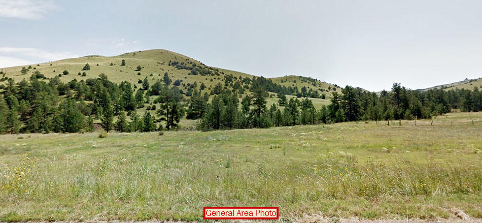 Ranchland Retreat in the Colorado Mountains - Image 2