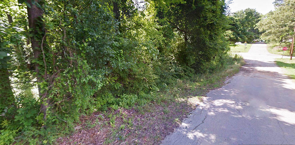 Large Acre Lot Near Meridian Mississippi - Image 5