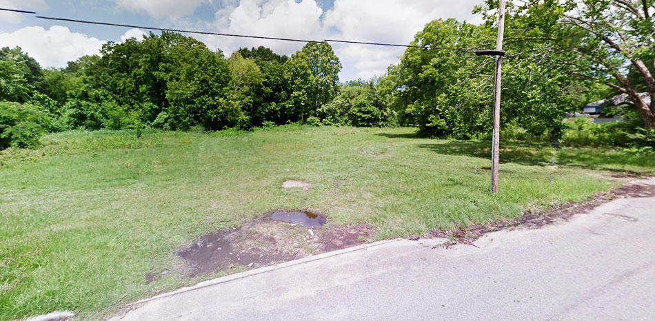 Over 1 Acre Property in Meridian Mississippi - Image 5
