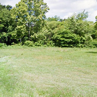 Over 1 Acre Property in Meridian Mississippi - Image 1