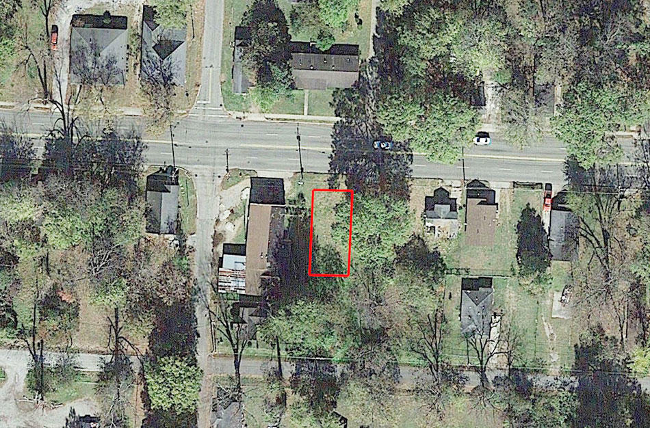 Affordable Lot Within City Limits - Image 2