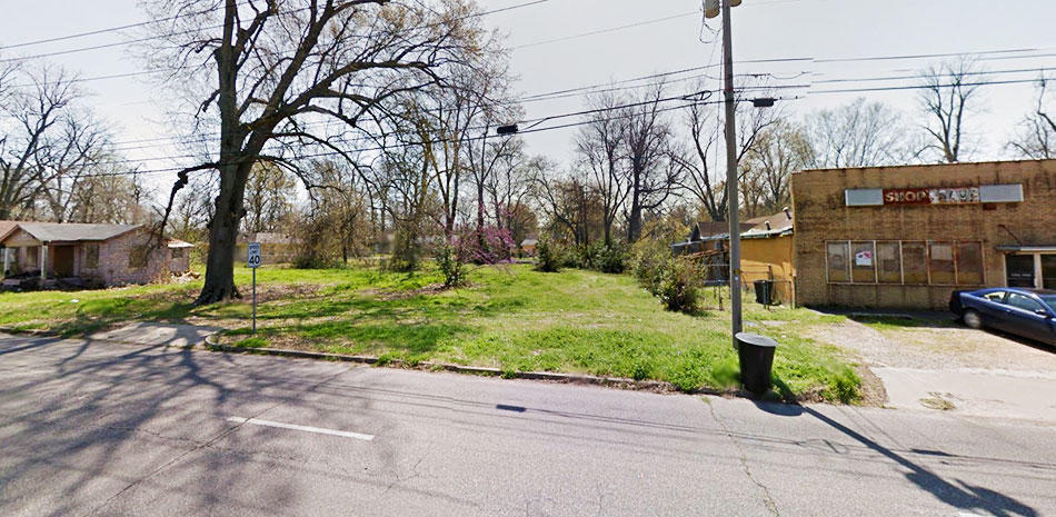 Affordable Lot Within City Limits - Image 3