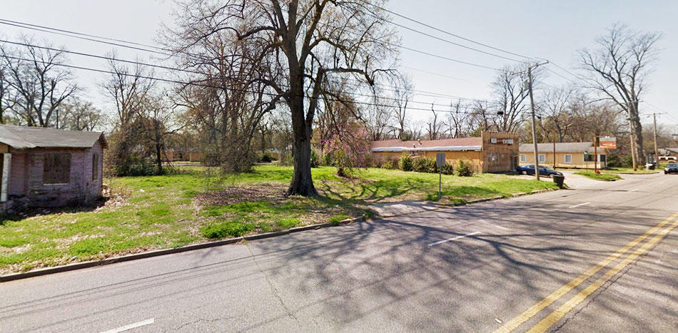 Affordable Lot Within City Limits - Image 5
