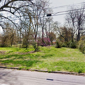 Affordable Lot Within City Limits - Image 1