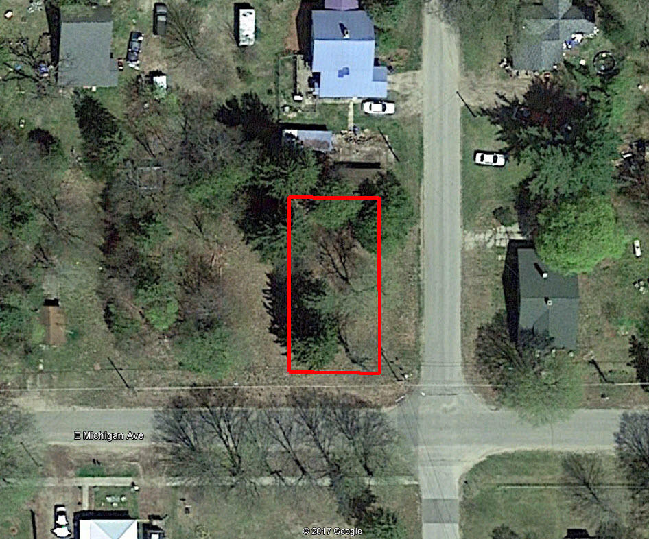 Nice Residential Lot in Mancelona Michigan - Image 2