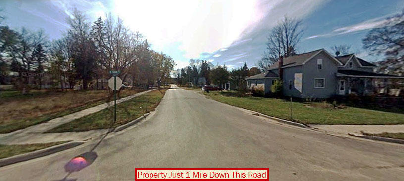 Nice Residential Lot in Mancelona Michigan - Image 3