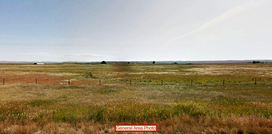 Run Away from the City to Large Wyoming Acreage - Image 3