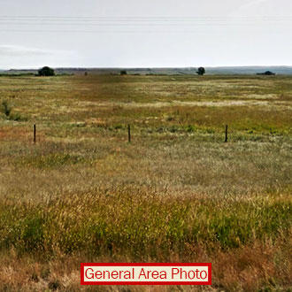 Run Away from the City to Large Wyoming Acreage - Image 1