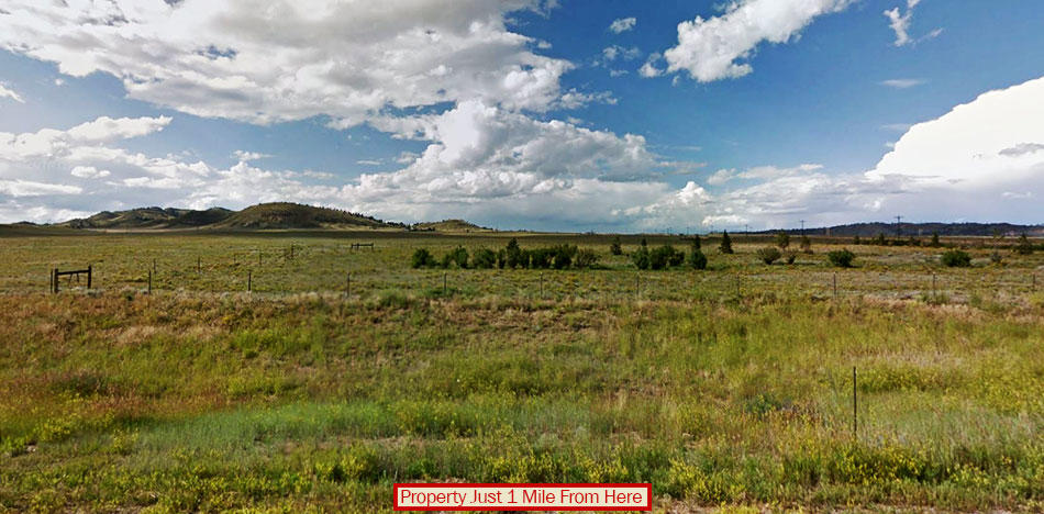Wide Open Spaces Await in Gorgeous Colorado - Image 3