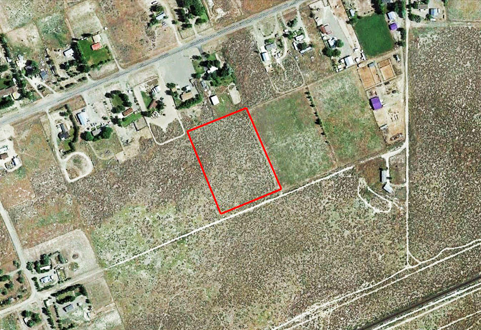 Five Acres near Winnemucca - Image 2