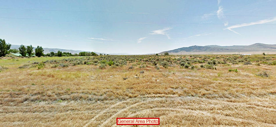 Five Acres near Winnemucca - Image 3