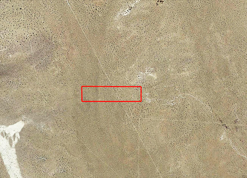 Prime Real Estate on 10 Private Acres - Image 1