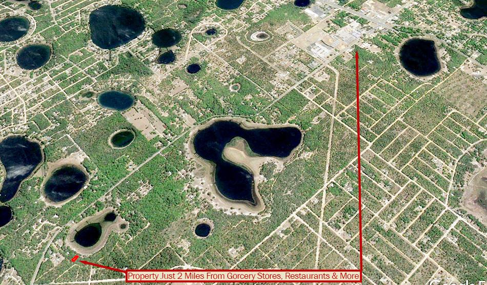 Enjoy Lake Views From Your Own Backyard - Image 4