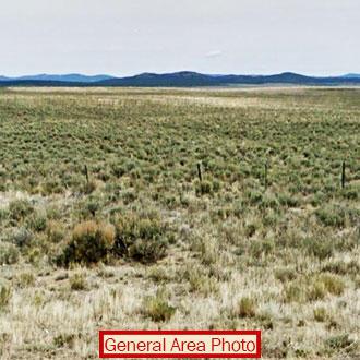 Amazing 10 Acres on Gorgeous Oregon Lands - Image 0