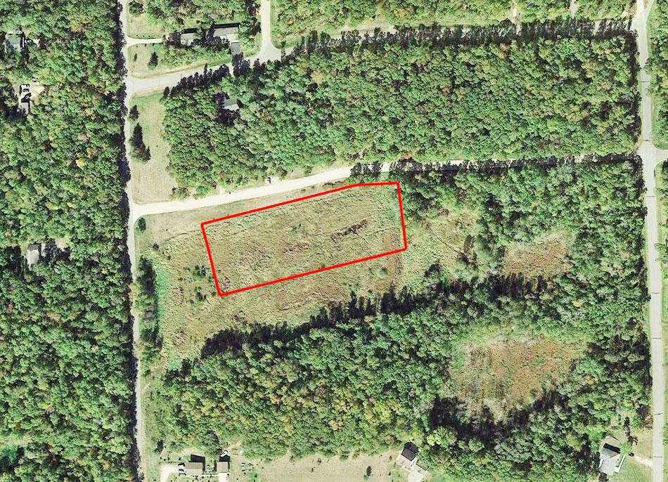 Just Over Two Acres in The Great North - Image 1