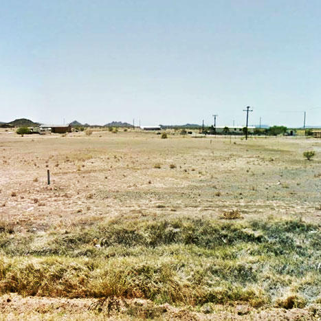 Property West of Phoenix with Good Access - Image 0