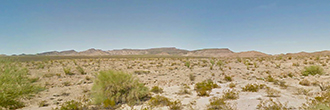 1+ Acre Desert Hideout Less than 10 Miles from Yucca