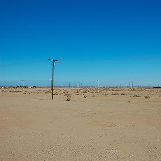 Salton City Property an Hour from Palm Springs - Image 0
