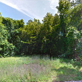 Over Half an Acre in Westover Subdivision with Utilities - Image 0