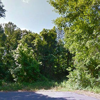 Treed Lot in Quiet Tallahassee Neighborhood - Image 1
