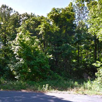 Great Homesite in Tallahassee Suburbs - Image 0