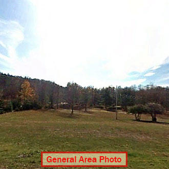 Nice Residential Lot in Mancelona Michigan - Image 1