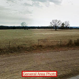 Nearly Quarter Acre Cleared Lot With Amenities Galore - Image 0