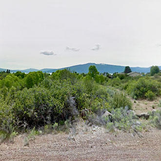 Prime Real Estate Near Beautiful Agency Lake - Image 1