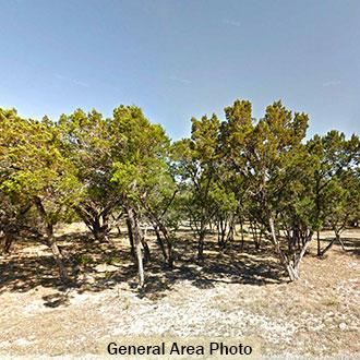 Over 1 Acre Texas Lot Near Lake - Image 0
