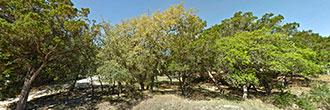 Texas Acreage Near Medina Lake
