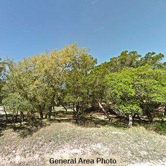 Texas Acreage Near Medina Lake - Image 1