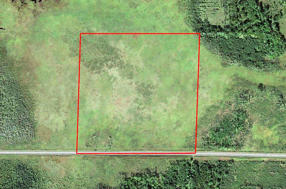 Huge 40 Acre Fleming Minnesota Property - Image 2