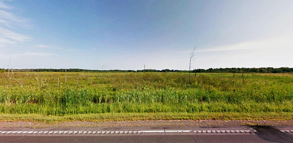 Huge 40 Acre Fleming Minnesota Property - Image 3