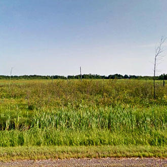 Huge 40 Acre Fleming Minnesota Property - Image 0