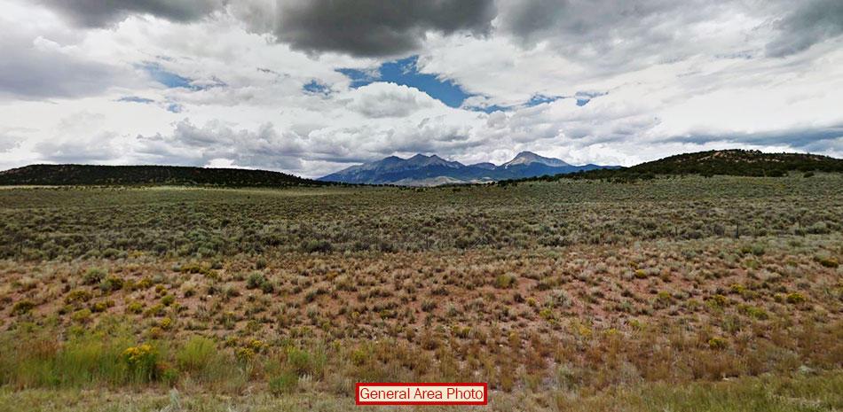 Spectacular Acreage in the High Desert - Image 2
