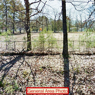 Beautiful Investment in Jefferson County - Image 0