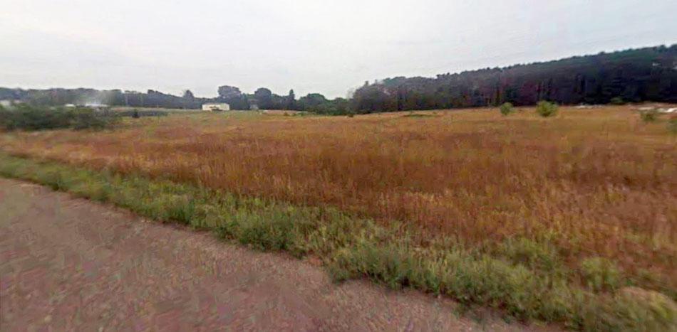 Stunning 2 Acres in Friendliest Town in Wisconsin - Image 4